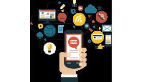 Telefonía y VoIP